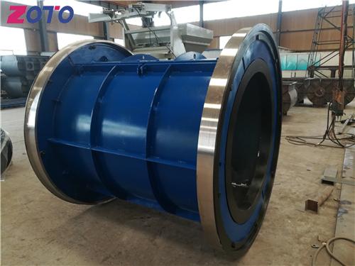 安徽水泥制管设备